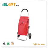 购物车 -ELD-A135