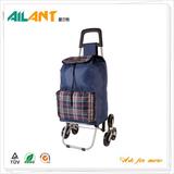 购物车 -ELD-A113