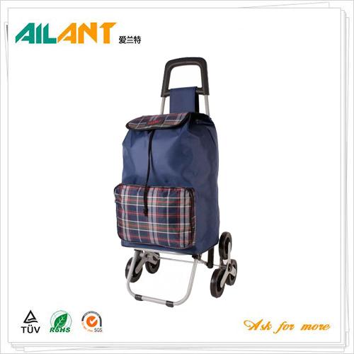 购物车-ELD-A113