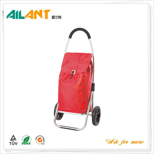 Shopping trolley ELD-105-1