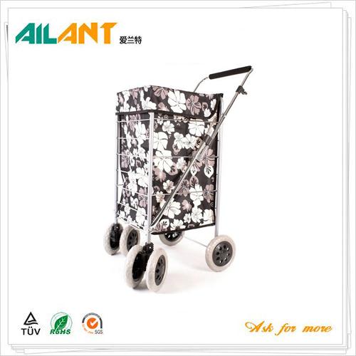 Shopping trolley ELD-H108