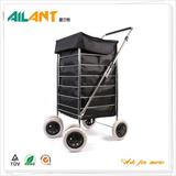 购物车 -ELD-A101