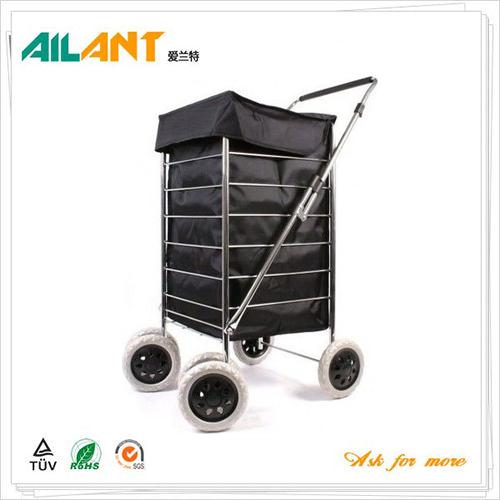 购物车-ELD-A101