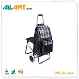 购物车 -ELD-A133