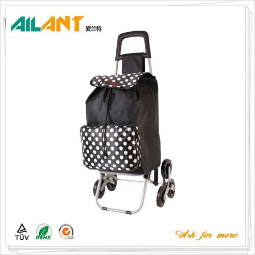 购物车-ELD-A115