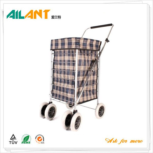 Shopping trolley ELD-H110