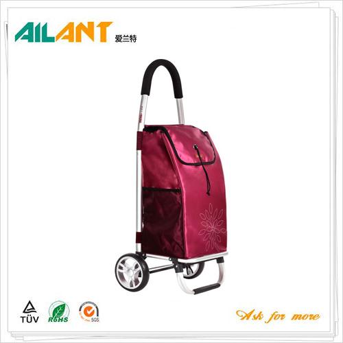 Shopping trolley ELD-L102