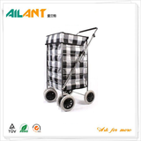 购物车 -ELD-A106