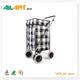 购物车-ELD-A106