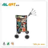 购物车 -ELD-A129