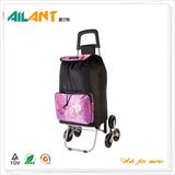 购物车 -ELD-A111