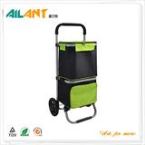 购物车 -ELD-A102