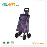 购物车 -ELD-A118