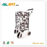 购物车 -ELD-A107