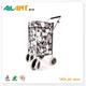购物车-ELD-A107