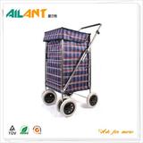 购物车 -ELD-A104