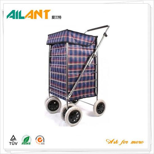 购物车-ELD-A104