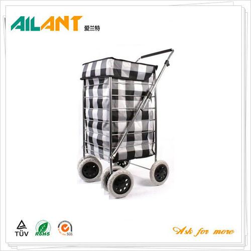 Shopping trolley ELD-H111
