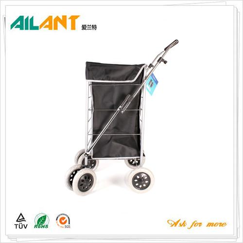 购物车-ELD-A128