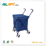 购物车-ELD-B579