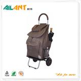购物车-ELD-B577