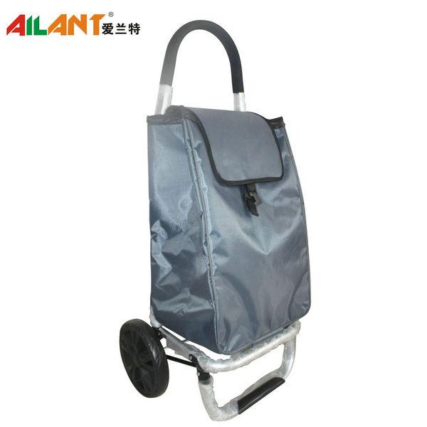 with Aluminium Alloy ELD-L102