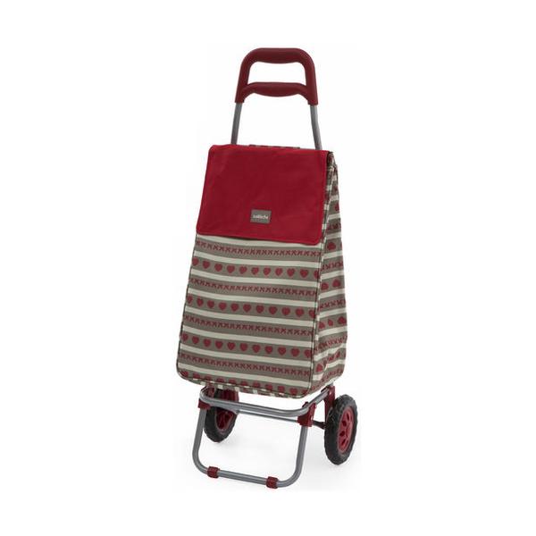 Shopping trolley ELD-C204-1