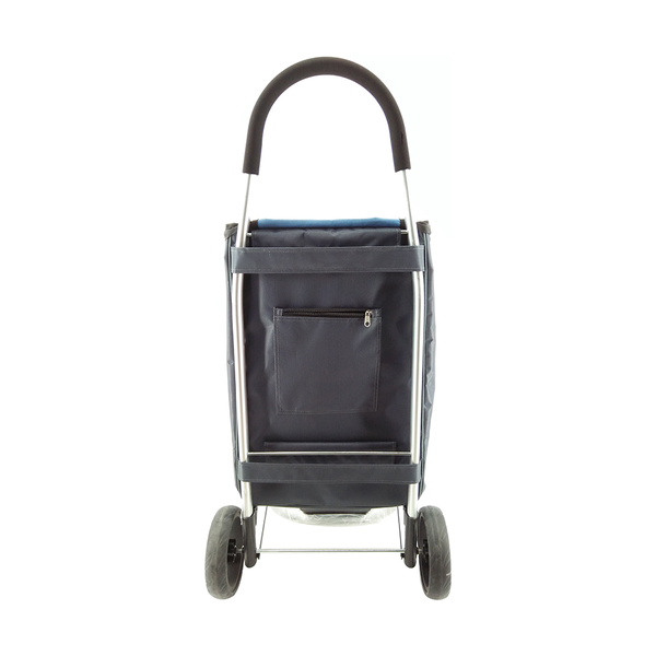 2019 Newest Shopping trolley ELD-L101-1