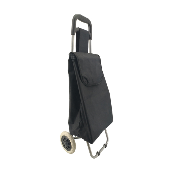Normal style shopping trolley ELD-C301
