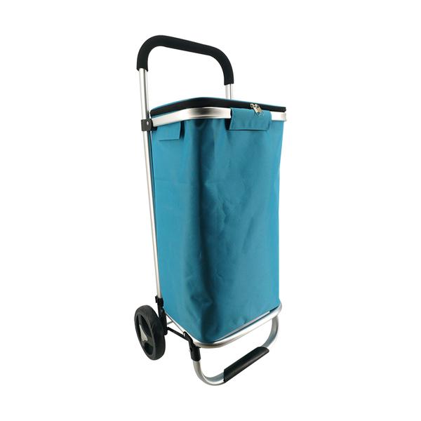 Cooler shopping trolley ELD-L107