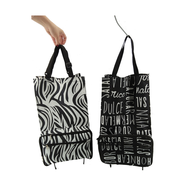 Shopping bag ELD-A102