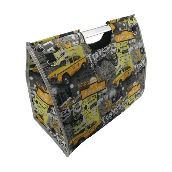 Shopping bag ELD-A101