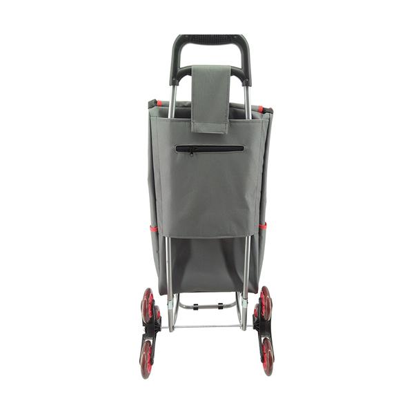 2019 Newest Shopping trolley ELD-D107