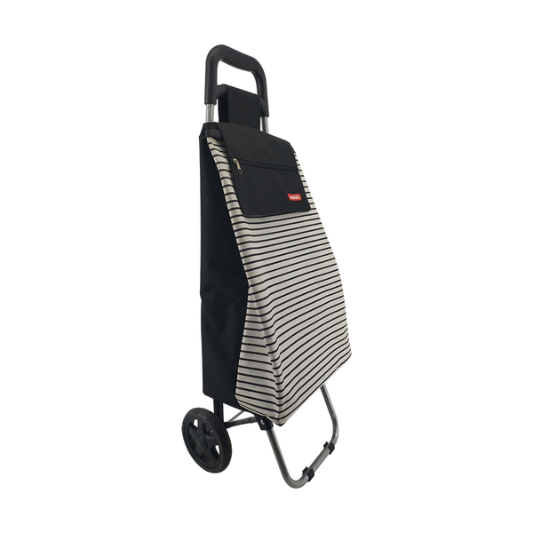 Normal style shopping trolley ELD-C301-8