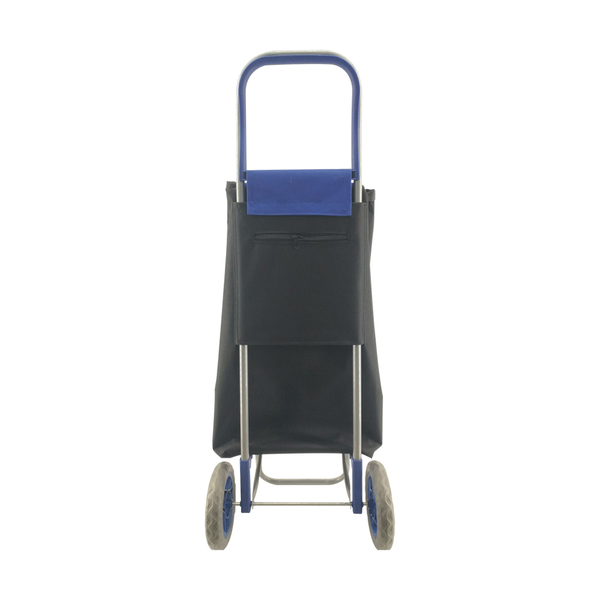 Normal style shopping trolley ELD-S401