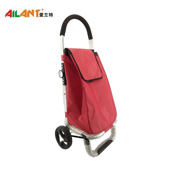 2019 Newest Shopping trolley ELD-L102