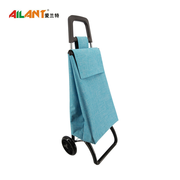 2019 Newest Shopping trolley ELD-C304-4