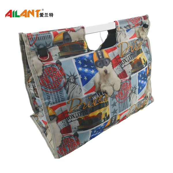Shopping bag ELD-A101