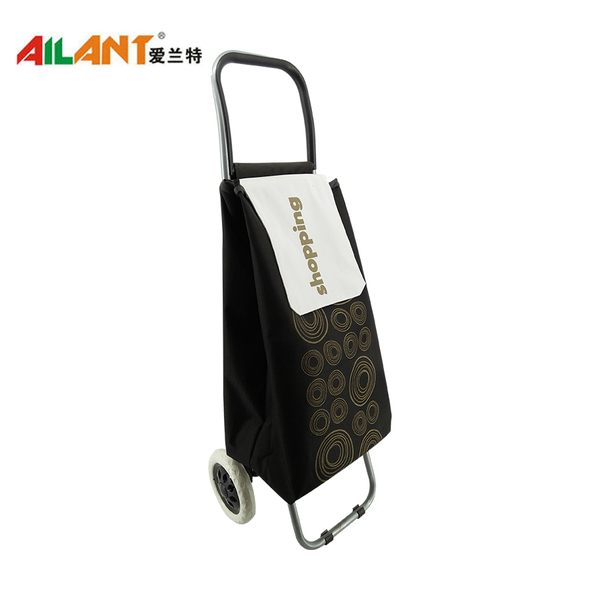 2019 Newest Shopping trolley ELD-S401-2