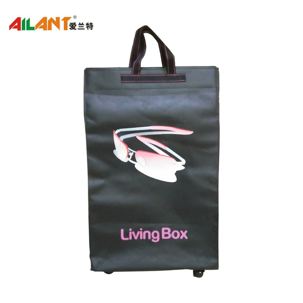 Shopping bag ELD-A103