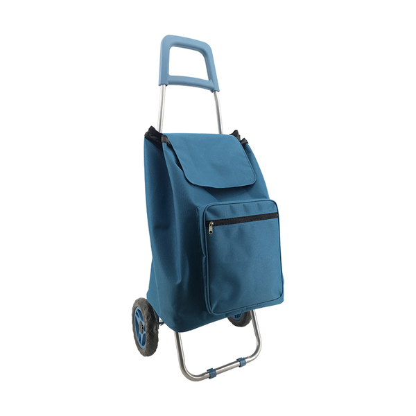 Normal style shopping trolley ELD-C305