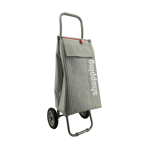 2019 Newest Shopping trolley ELD-S401-7