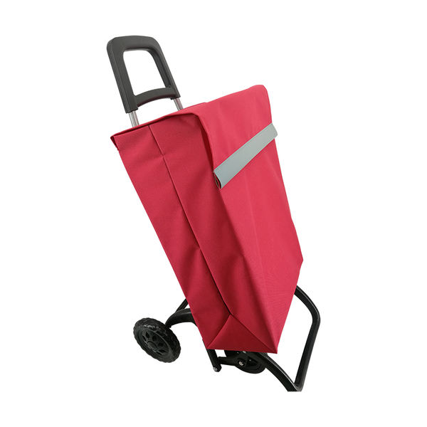 Normal style shopping trolley ELD-F102