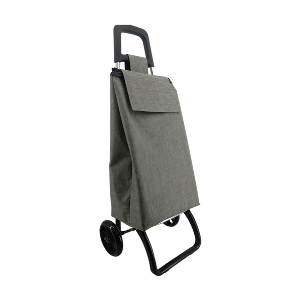 Normal style shopping trolley ELD-C304-3