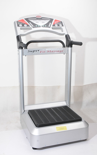 低价销售甩脂机,销售批发甩脂机-KW8008