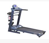 跑步机 -kw509