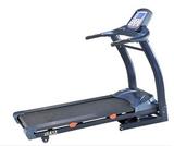 跑步机 -KW506A/B