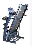 跑步机 -KW608