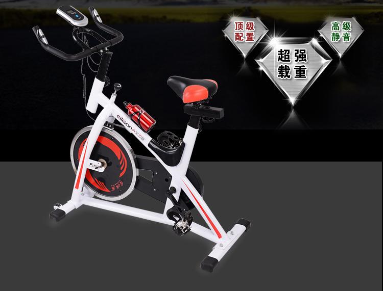动感单车排版01_08.jpg