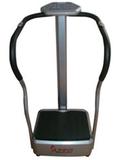 斧头款带扶手甩脂机 -KW8007